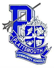 Plattsmouth Public Schools