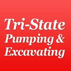 Tri-State Plumbing & Excavating