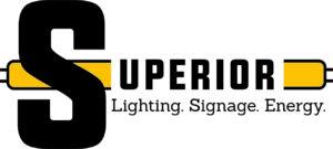 Superior Lighting - Rick Swarbrick