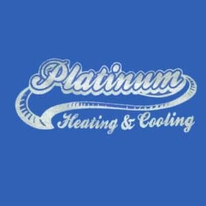Platinum Heating and Cooling - Leo Kochanowicz